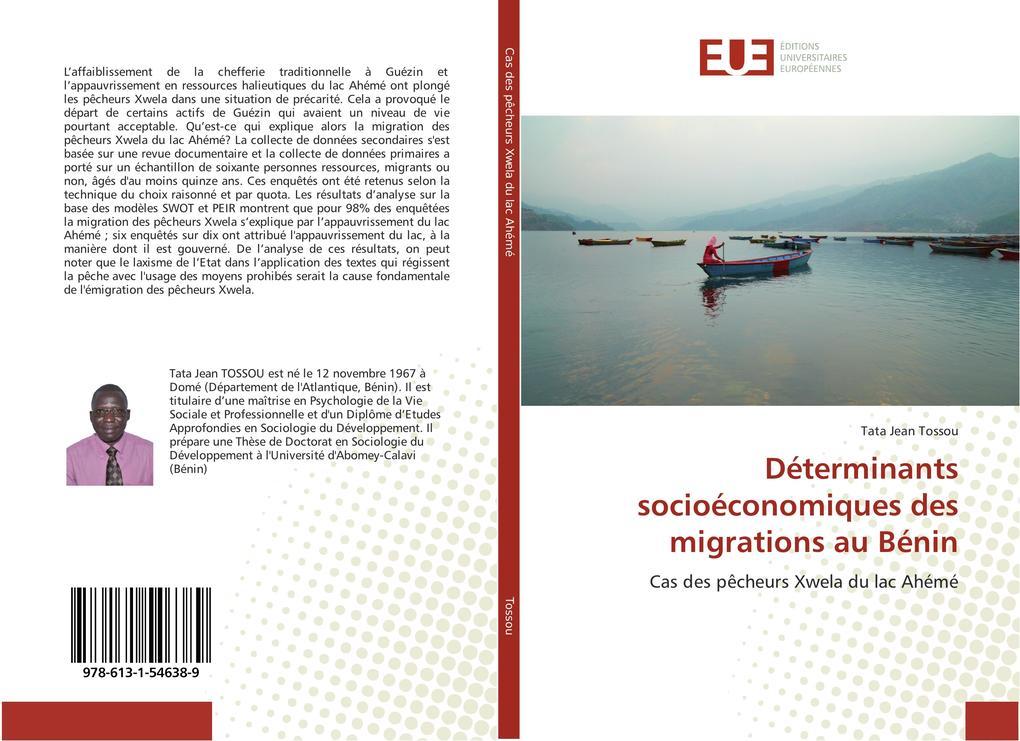 Déterminants socioéconomiques des migrations au Bénin.pdf
