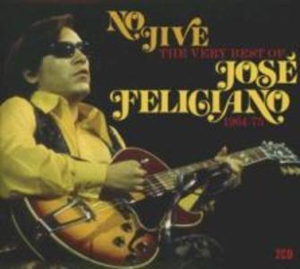 Very Best Of 1964-75-No Jive.pdf