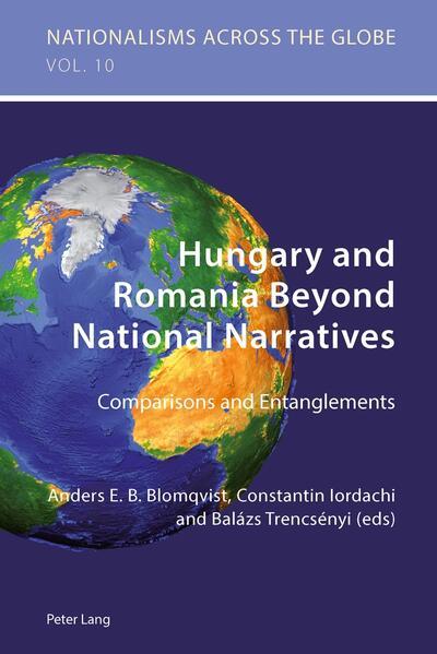 Hungary and Romania Beyond National Narratives.pdf