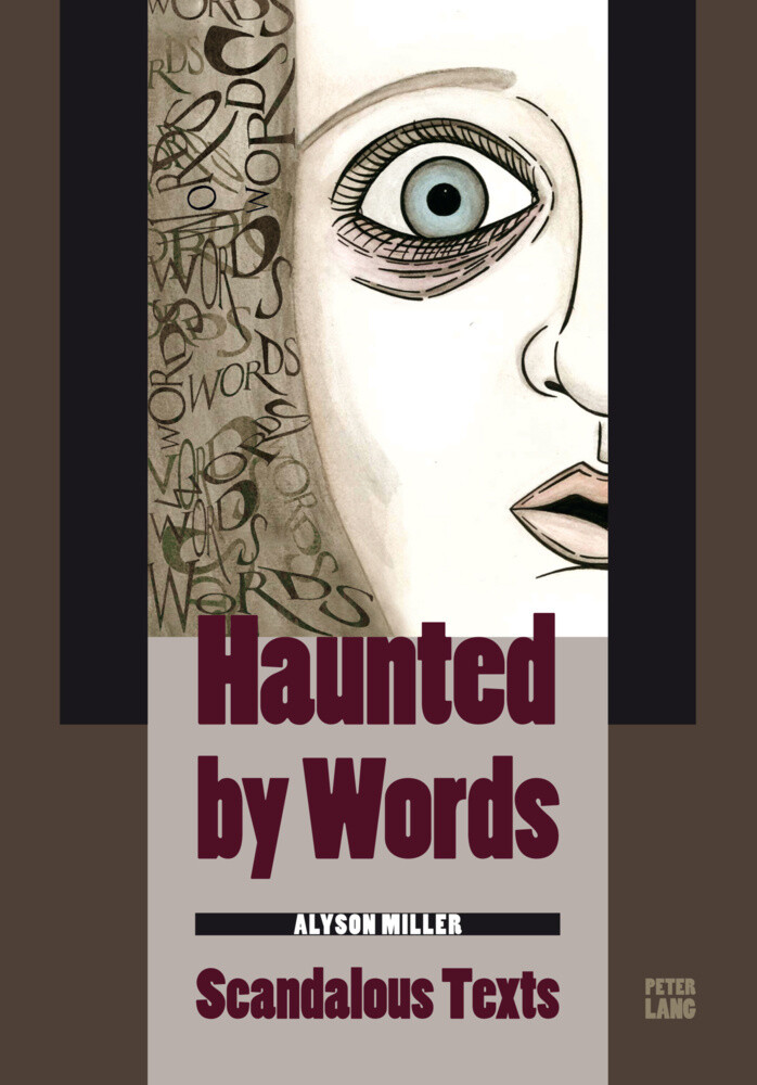 Haunted by Words.pdf