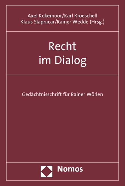 Recht im Dialog.pdf