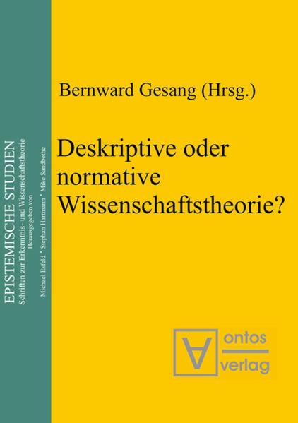 Deskriptive oder normative Wissenschaftstheorie?.pdf