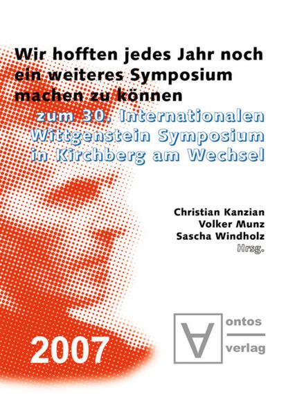 Wir hofften, jedes Jahr noch ein weiteres Symposium machen zu können.pdf