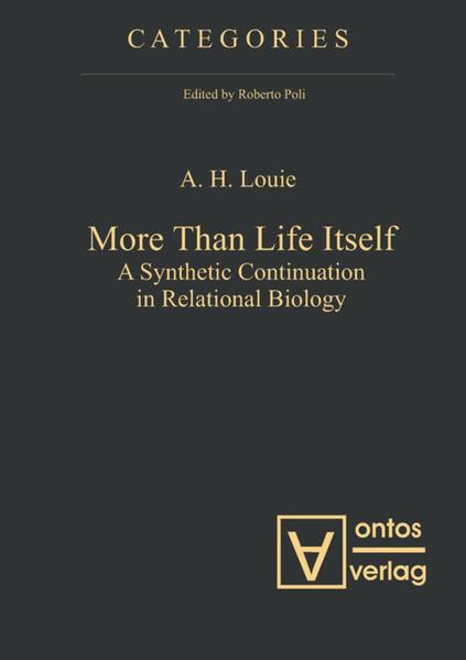 More Than Life Itself.pdf
