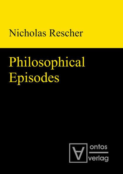 Philosophical Episodes.pdf