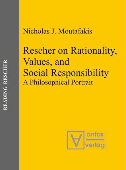 Rescher on Rationality, Values, and Social Responsibility.pdf