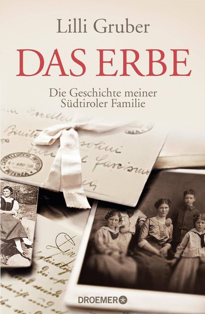 Das Erbe.pdf