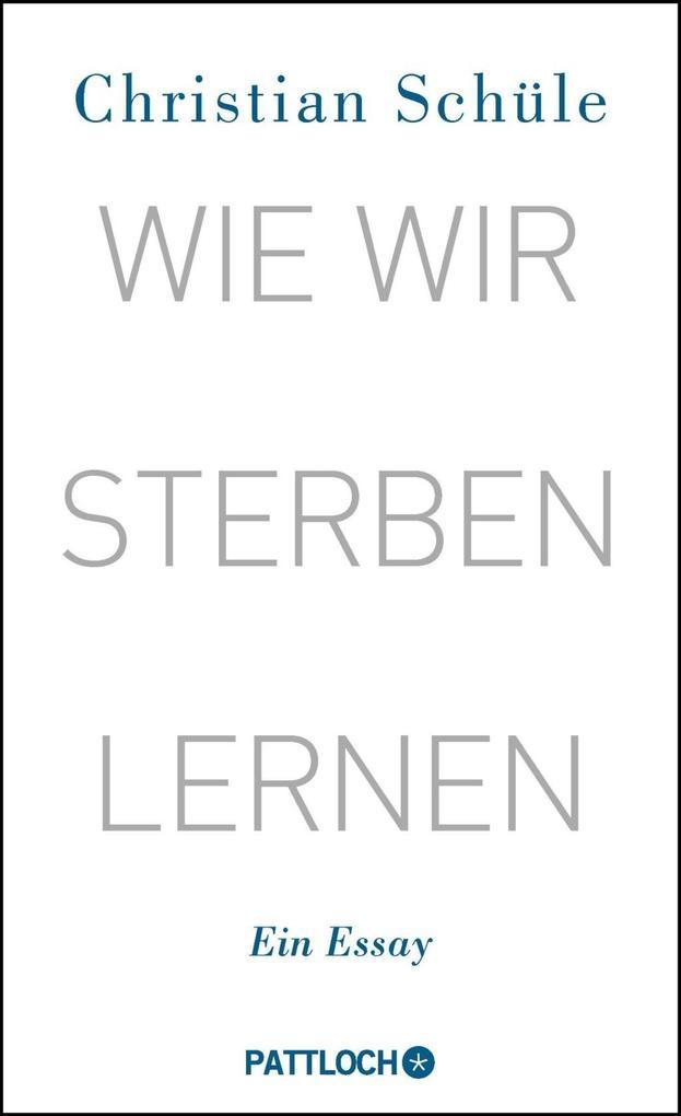 Wie wir sterben lernen.pdf