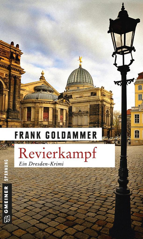 Revierkampf.pdf