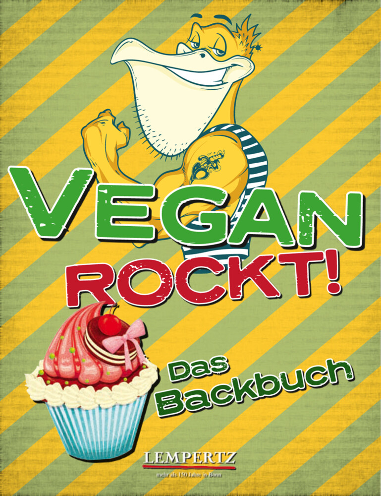 Vegan Rockt! Das Backbuch.pdf