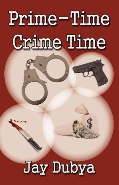 Prime-Time Crime Time.pdf