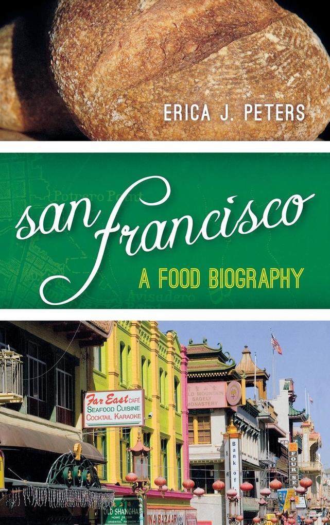 San Francisco.pdf