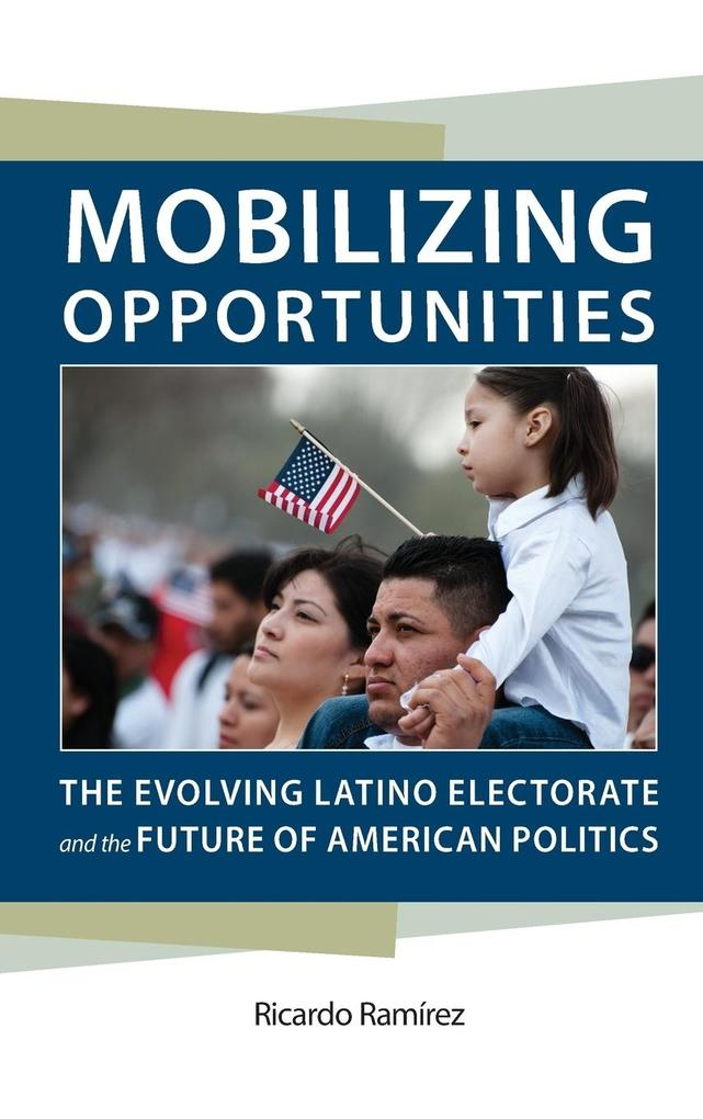 Mobilizing Opportunities.pdf