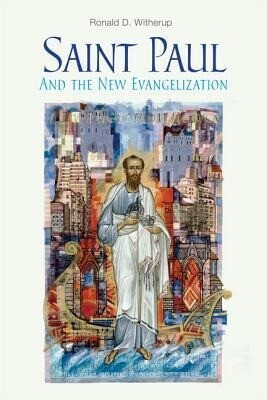 Saint Paul and the New Evangelization.pdf