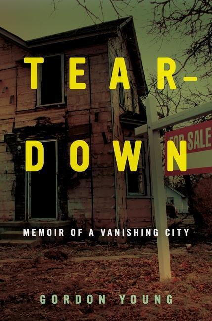 Teardown.pdf