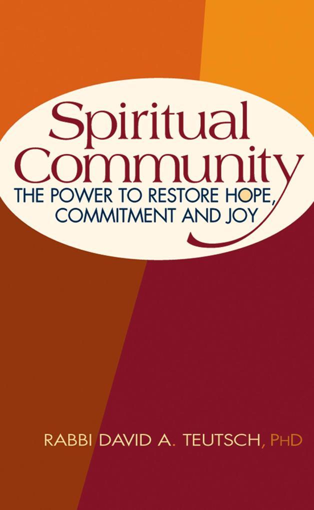 Spiritual Community.pdf