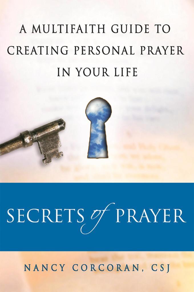 Secrets of Prayer.pdf