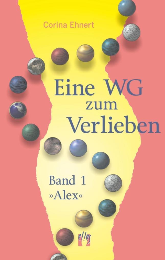 Eine WG zum Verlieben (Band 1: Alex).pdf