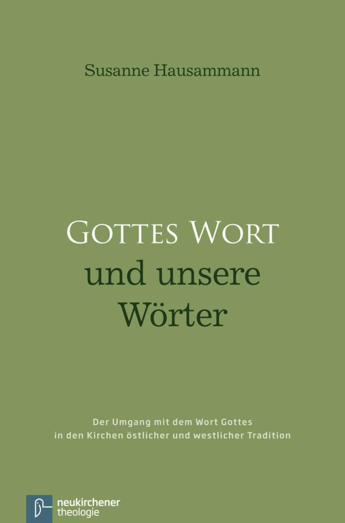 Gottes Wort und unsere Wörter.pdf
