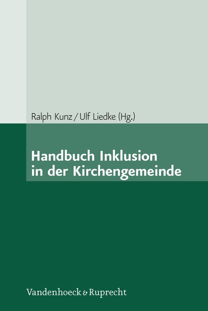 Handbuch Inklusion in der Kirchengemeinde.pdf