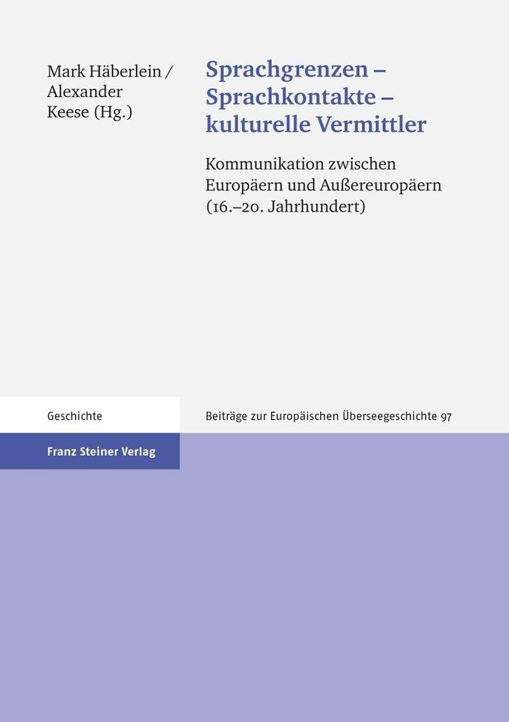 Sprachgrenzen - Sprachkontakte - kulturelle Vermittler.pdf
