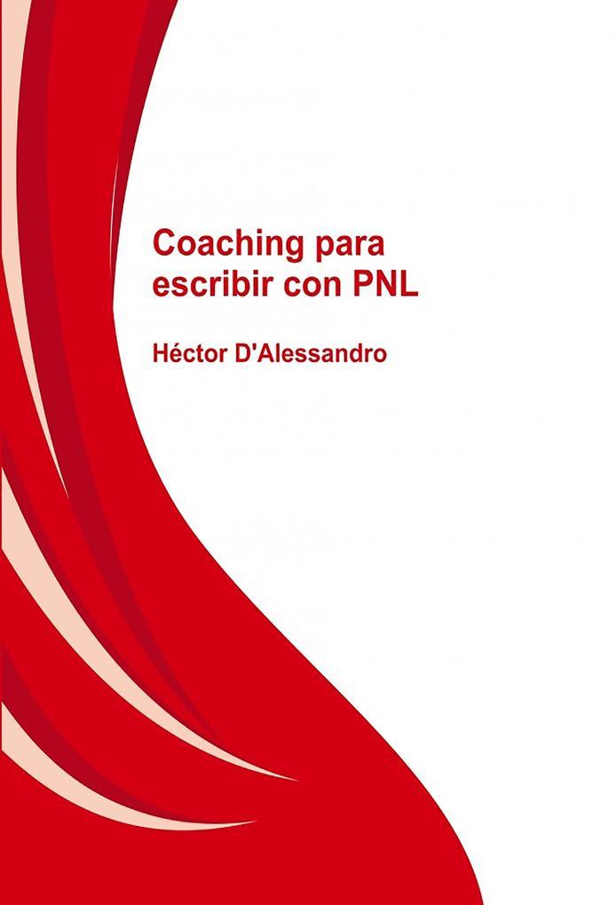 Coaching para escribir con PNL.pdf