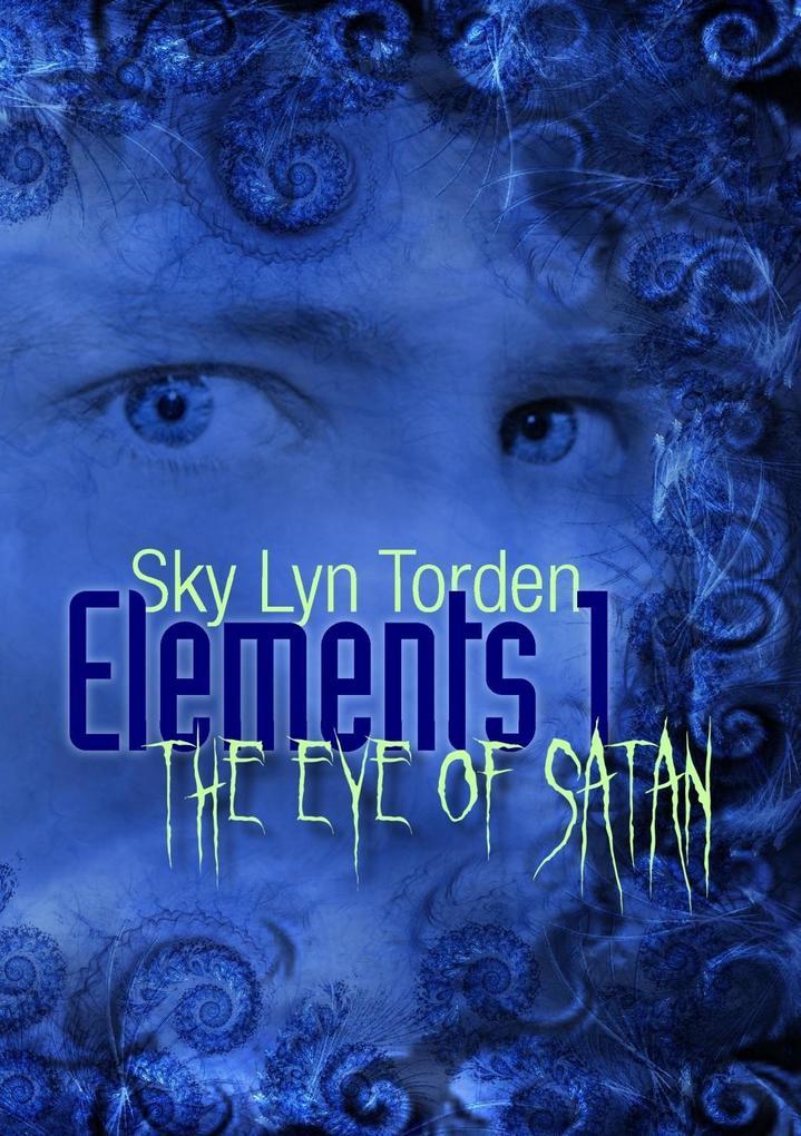 Elements 1.pdf