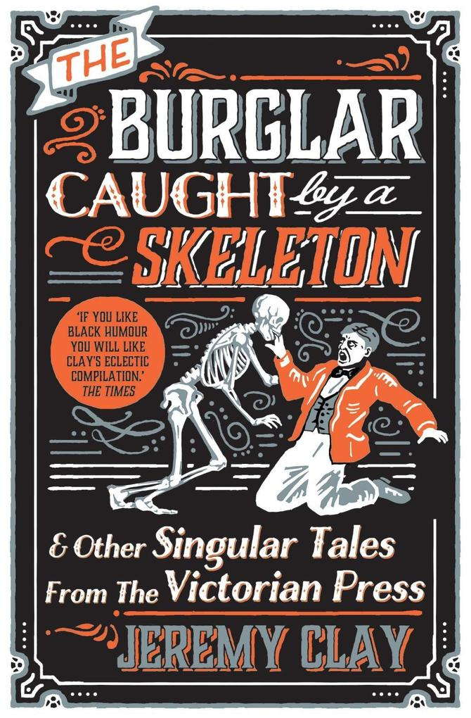 The Burglar Caught by a Skeleton.pdf