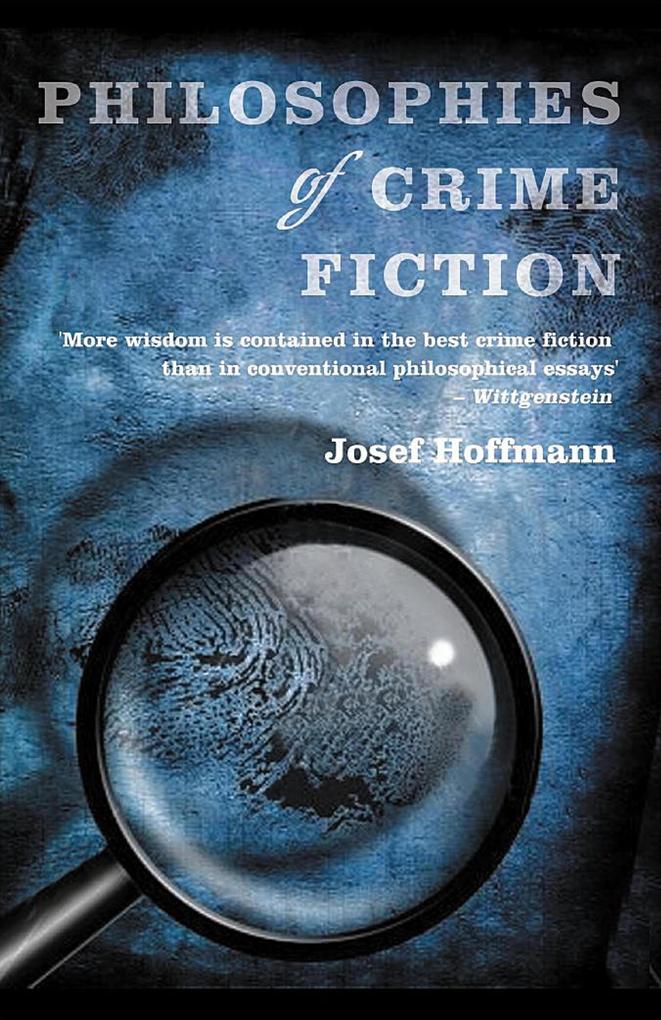 Philosophies of Crime Fiction.pdf