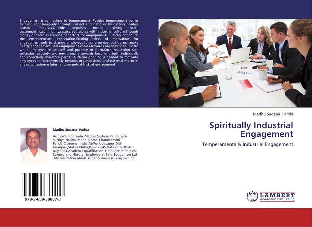 Spiritually Industrial Engagement.pdf