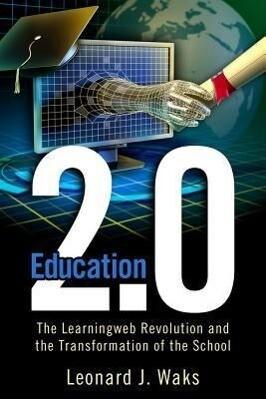 Education 2.0.pdf