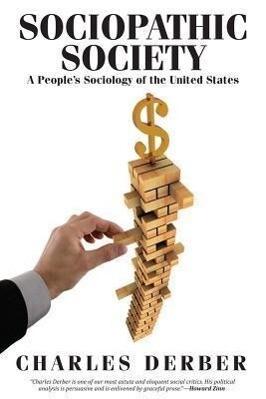 Sociopathic Society.pdf