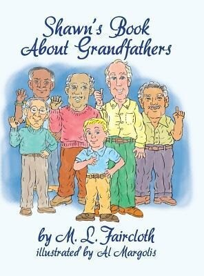 Shawns Book about Grandfathers (Hardcover).pdf