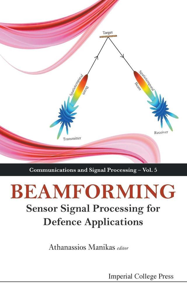 Beamforming.pdf