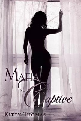 Mafia Captive.pdf