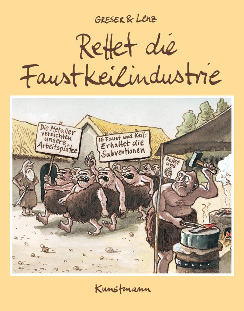 Rettet die Faustkeilindustrie.pdf