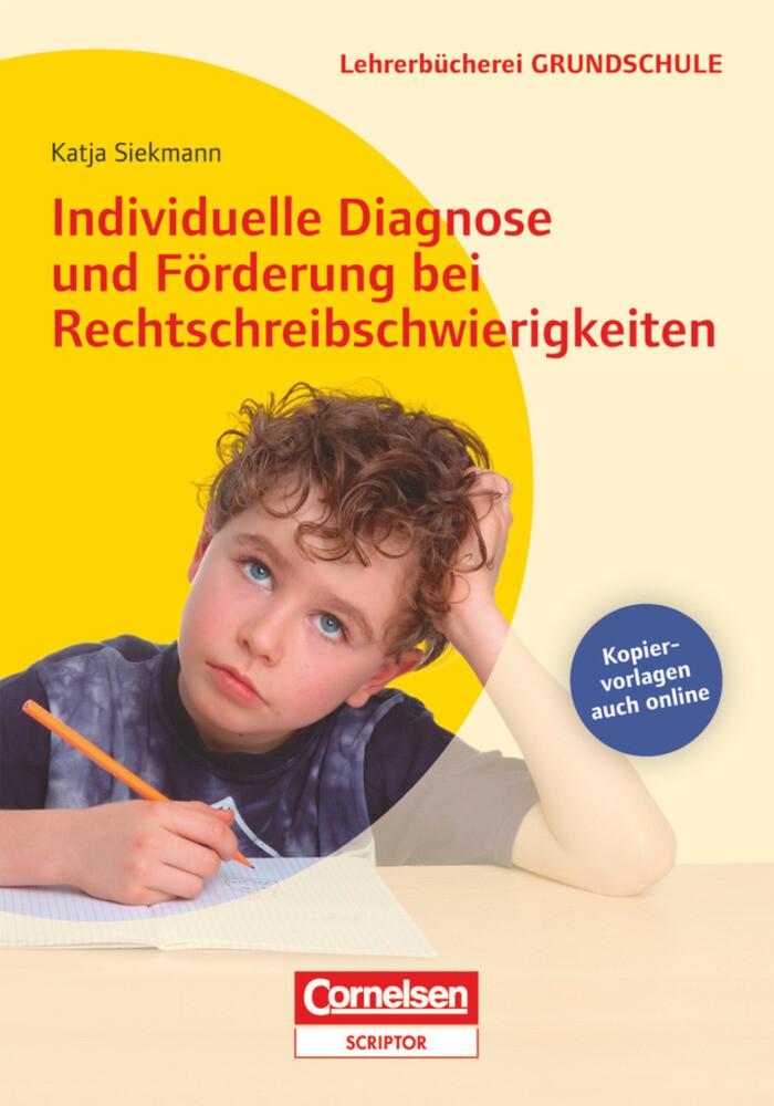 Individuelle Diagnose und Förderung bei Rechtschreibschwierigkeiten.pdf