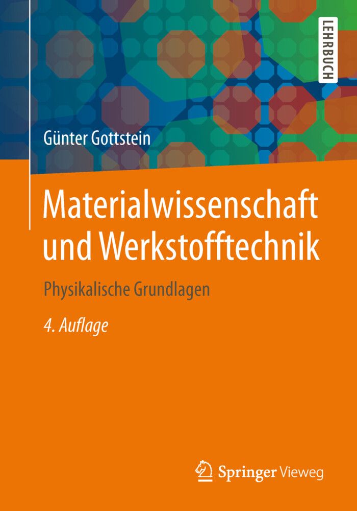 Materialwissenschaft und Werkstofftechnik.pdf