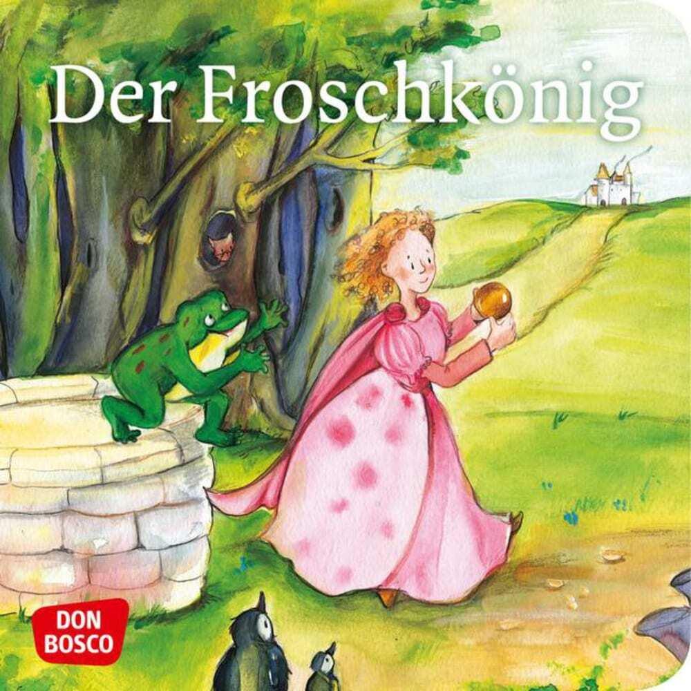 Der Froschkönig.pdf