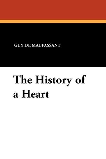 The History of a Heart.pdf