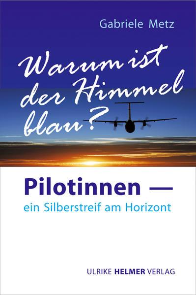 Warum ist der Himmel blau?.pdf