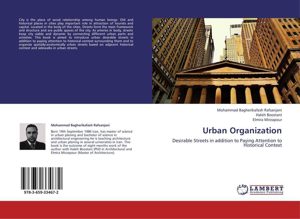 Urban Organization.pdf