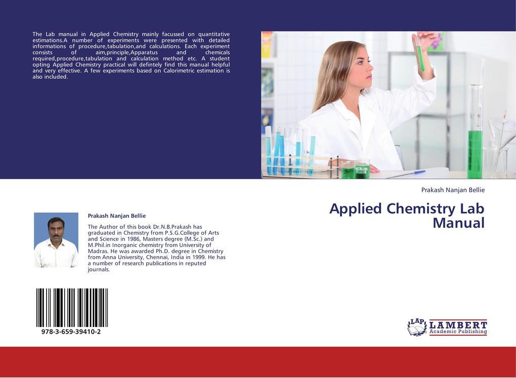Applied Chemistry Lab Manual.pdf