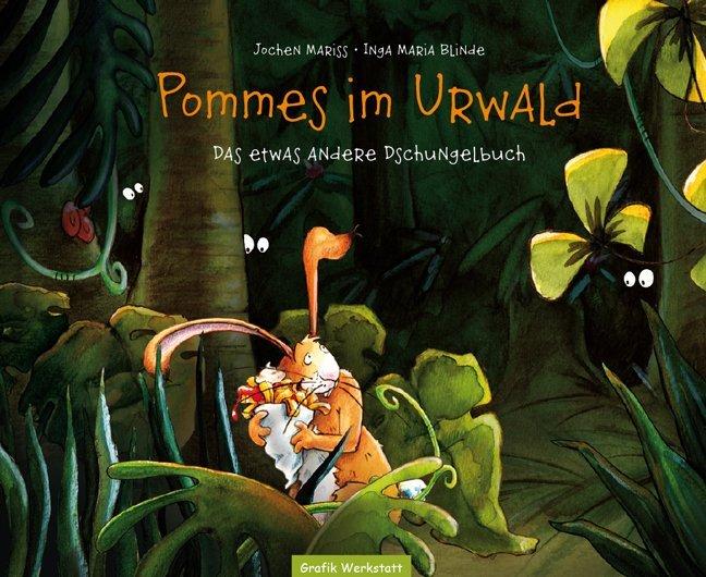Pommes im Urwald.pdf