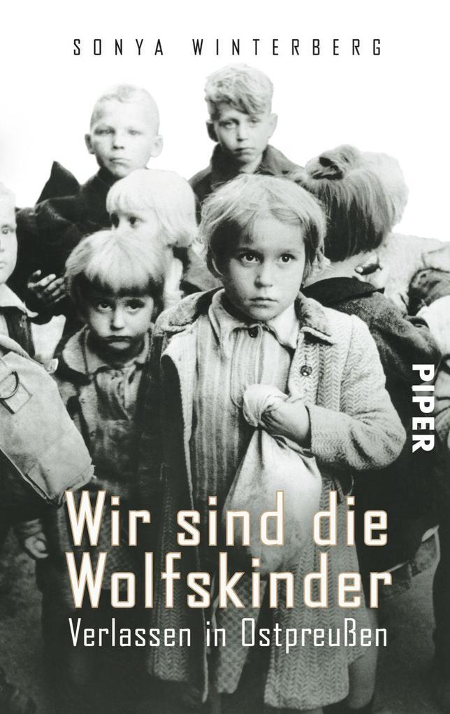 Wir sind die Wolfskinder.pdf