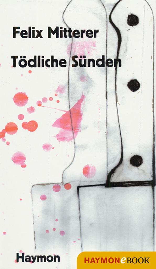 Tödliche Sünden.pdf