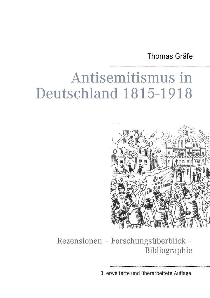 Antisemitismus in Deutschland 1815- 1918.pdf