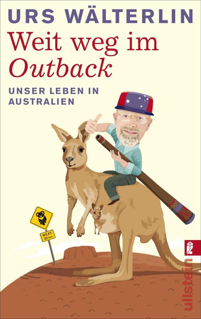 Weit weg im Outback.pdf