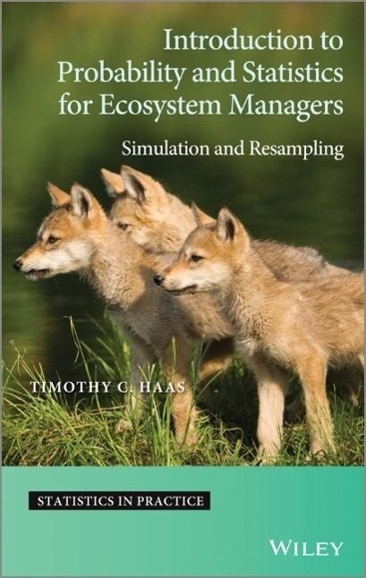 Introduction to Probability and Statistics for Ecosystem Managers.pdf