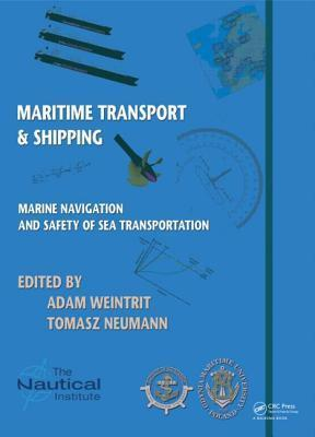 Marine Navigation and Safety of Sea Transportation.pdf
